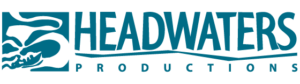 Headwaters Productions